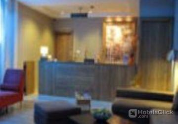 Suites Hotel (Mb) - BANDAR SERI BEGAWAN BRUNEI DARUSSALAM - Photos