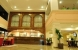 Hall: Hotel GARDEN PERMATA Zone: Bandung Indonesia