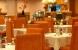 Restaurant: Hotel GARDEN PERMATA Zone: Bandung Indonesia
