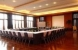 Conference Room: Hotel SANGRIA Zone: Bandung Indonesia