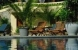 Outdoor Swimmingpool: Hotel SANGRIA Zone: Bandung Indonesia