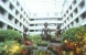 Exterior: MA HOTEL BANGKOK Zone: Bangkok Thailand
