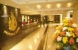 Reception: MA HOTEL BANGKOK Zone: Bangkok Thailand