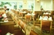 Restaurant: MA HOTEL BANGKOK Zone: Bangkok Thailand