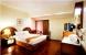 Room - Deluxe: MA HOTEL BANGKOK Zone: Bangkok Thailand