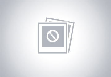 5-star luxury hotel in Bangkok | Park Hyatt Bangkok