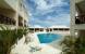 Swimming Pool: Hotel LIGHTHOUSE RESORT Zona: Barbados Barbados
