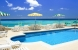 Swimming Pool: CORAL MIST BEACH HOTEL Zona: Barbados Barbados
