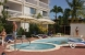 Swimming Pool: Hotel SANDY BAY BEACH CLUB Zone: Barbados Barbade