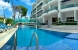 Swimming Pool: Hotel SOUTH BEACH RESORT & VACATION CLUB Bezirk: Barbados Barbados