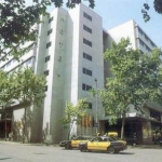 Hotel CROWNE PLAZA BARCELONA FIRA CENTER: