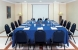 Conference Room: Hotel APSIS SANT ANGELO Zone: Barcelona Spain