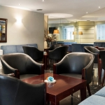 Hotel ARENAS ATIRAM: