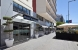 Exterior: Hotel AUTO HOGAR Zone: Barcelona Spain