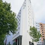 Hotel CIUTAT DE MOLLET: