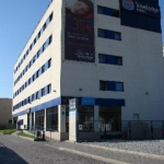 Hotel TRAVELODGE L'HOSPITALET:
