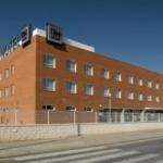 Hotel NH SANT BOI: