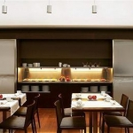 Hotel AYRE GRAN VIA: