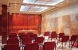 Conference Room: Hotel BALMES Zone: Barcelona Spain