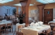 Restaurant: Hotel BALMES Zone: Barcelona Spain