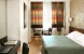 Room - Guest: Hotel BALMES Zone: Barcelona Spain