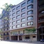 Hotel BEST WESTERN PREMIER HOTEL DANTE: