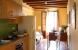 Kitchen: APARTMENTS SUPERIOR Zone: Barcelona Spain