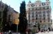 Exterior: Hotel HOSTAL LAYETANA Zona: Barcelona España