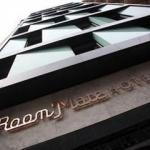 Hotel ROOM MATE EMMA: