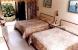 Habitaciòn Classica: Hotel EL OBELISCO Zona: Barquisimeto Venezuela