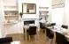 Parco Giochi: Hotel BAY TREE HOUSE Zona: Bath Gran Bretagna