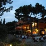 Hotel HOTEL RESTAURANT & SPA MAS SES VINYES:
