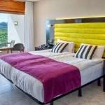 Hotel DOMUS SELECTA EETU: