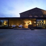 Hotel DEL TEATRE: