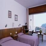 Hotel BONAIGUA: