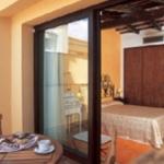 Hotel ROSA: