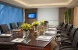 Conference Room: Hotel ASCOTT RAFFLES CITY Zone: Beijing China