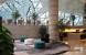 Lobby: Hotel ASCOTT RAFFLES CITY Zone: Beijing China