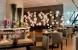 Restaurant: Hotel ASCOTT RAFFLES CITY Zone: Beijing China