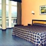 Hotel CUBINO :