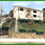 Hotel LOS DUQUES: