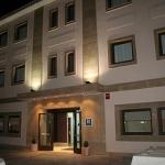 Hotel ENTREDOS: