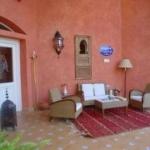 Hotel ALABARDERO RESORT:
