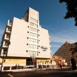 Hotel MEDPLAYA HOTEL VILLASOL:
