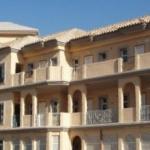 Hotel VISTA DE REY: