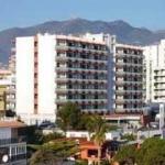 Hotel MEDPLAYA BALI :