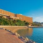 Hotel PLAYABONITA: