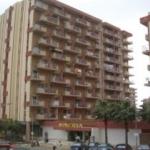 Hotel MINERVA JUPITER: