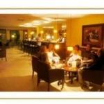 Hotel BENALMADENA PALACE: