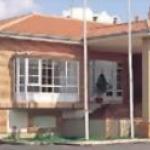 Hotel TUDANCA:
